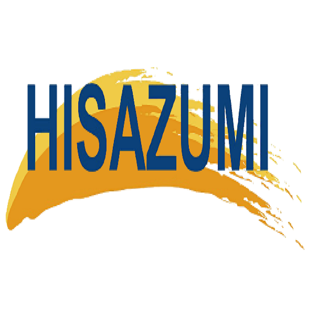 HANGZHOU HISAZUMI HOLDINGS CO.,LTD.