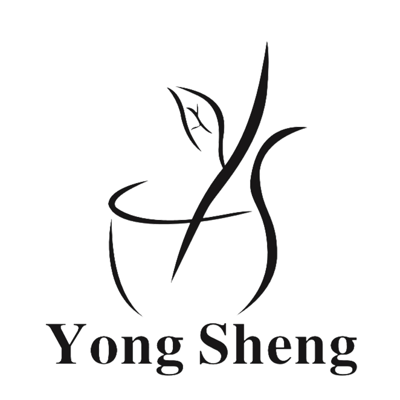 hejian city yongsheng glass ware co.,ltd