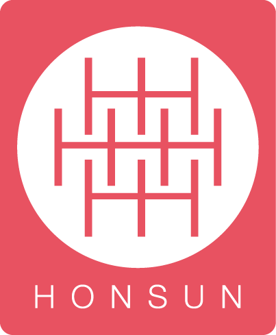 PUJIANG HONSUN HOME TEXTILE CO.,LTD