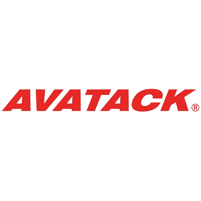 AVATACK CO.,LTD.
