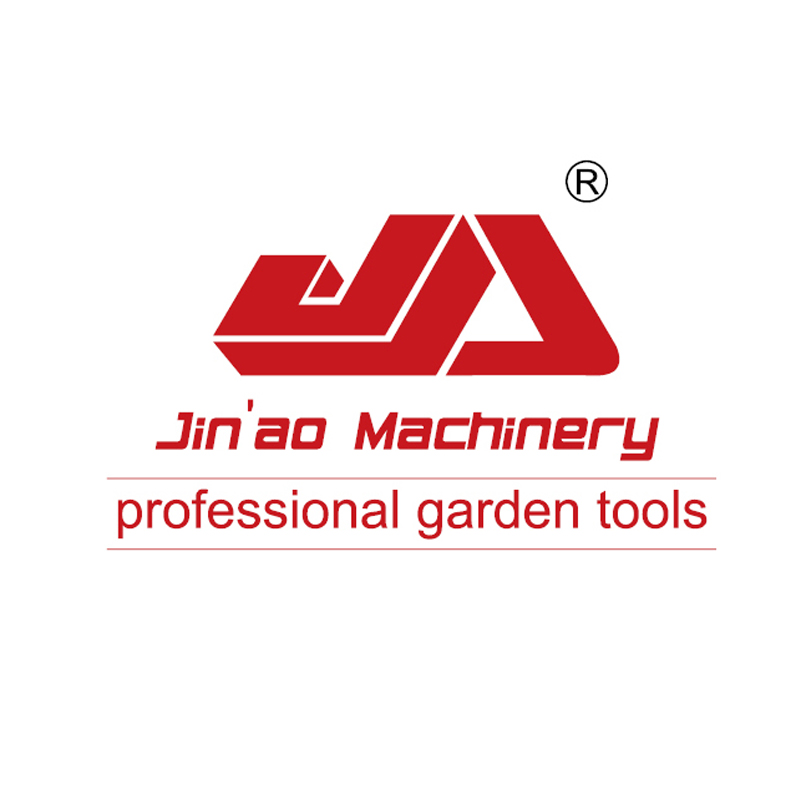 SHANDONG JINAO MACHINERY CO.,LTD.