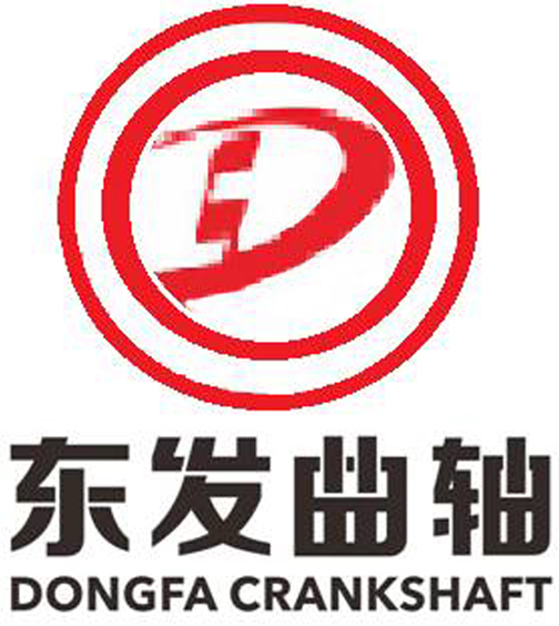 Danjiangkou Dongfa Crankshaft Co.,Ltd