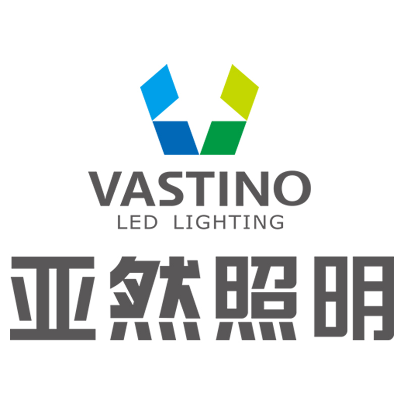 VASTINO LED LIGHTING (SHENZHEN) CO.,LTD
