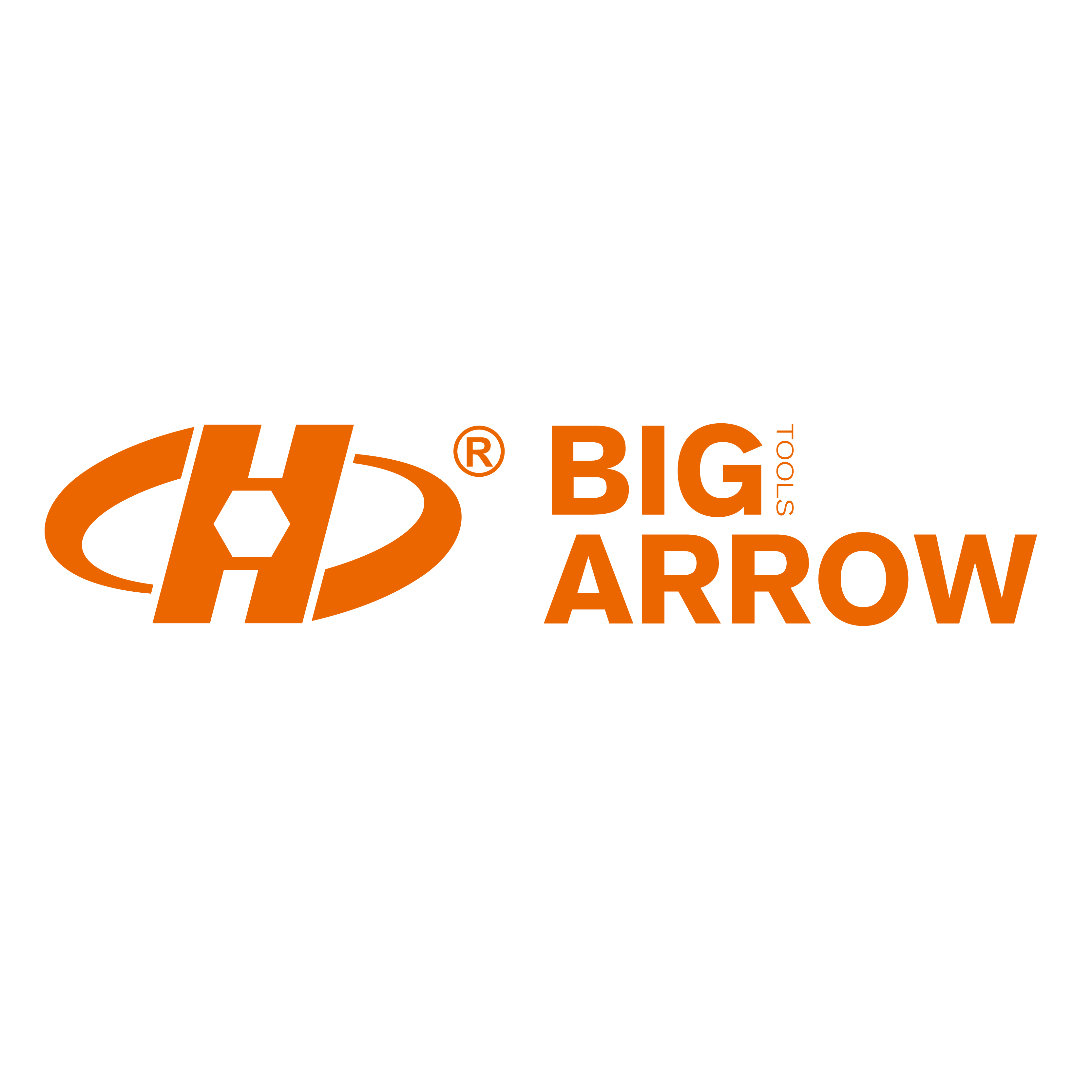 Hangzhou Huafeng Big Arrow Tools CO.,LTD
