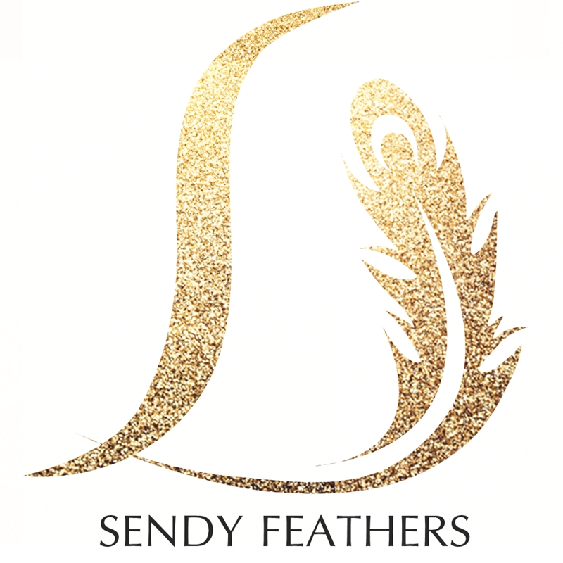 LUOHE SENDY FEATHER TRADE CO.,LTD.