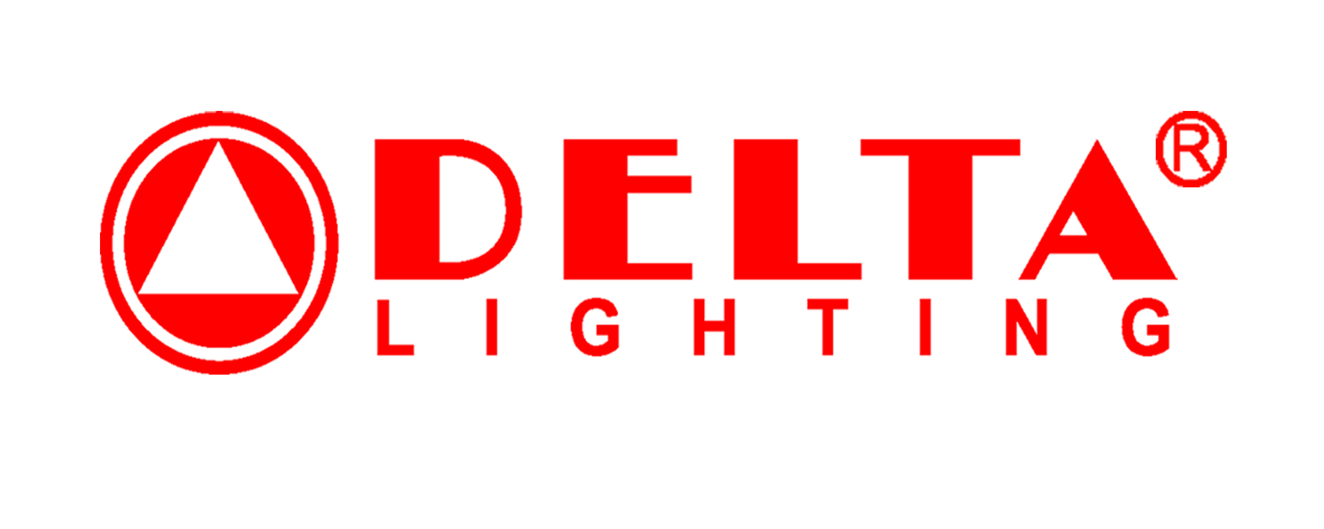 DELTA LIGHTING (XIAMEN) IND'L CO., LTD