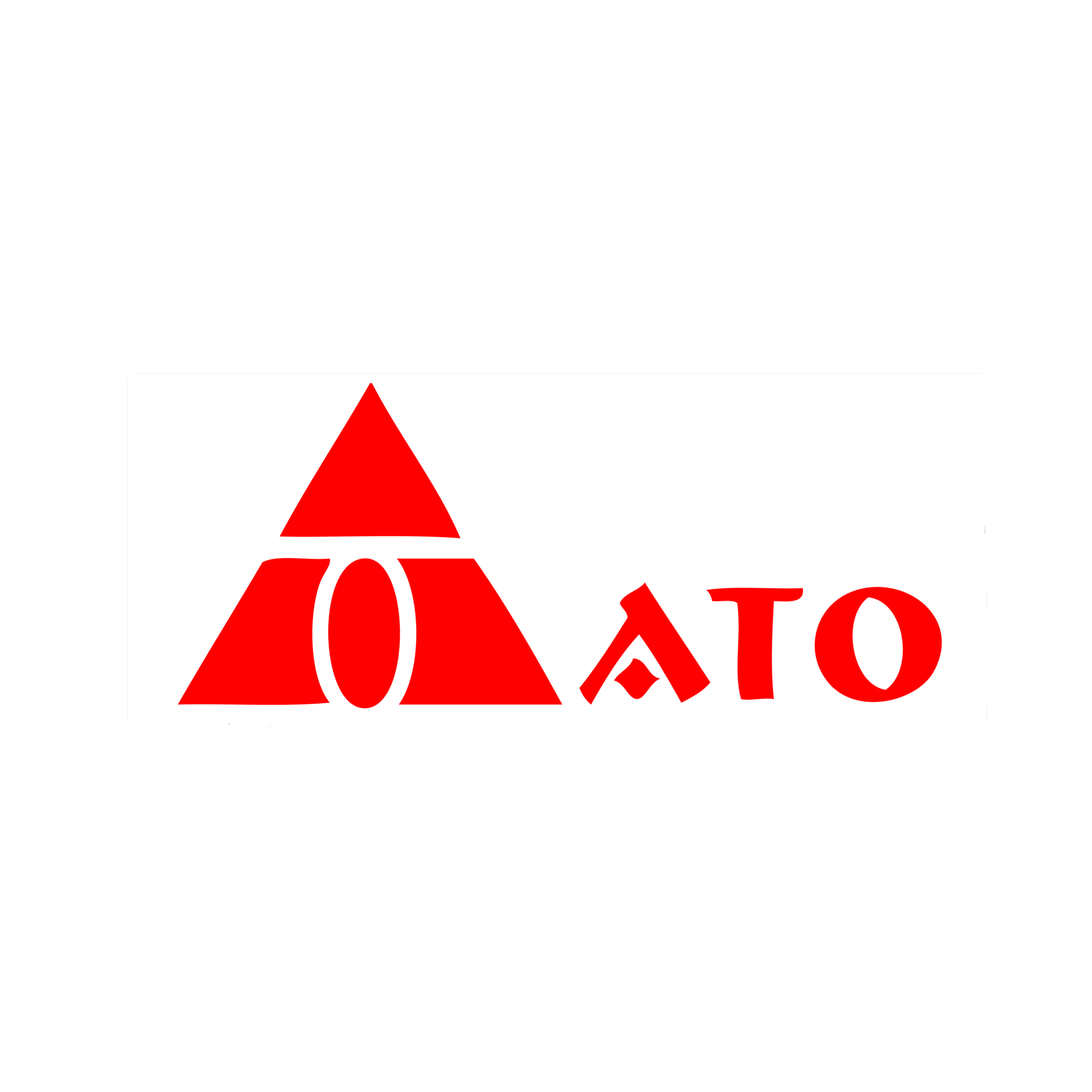 XI'AN ATO INTERNATIONAL CO.,LTD.