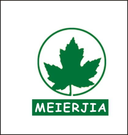 Cao County Meierjia Wooden Crafts Co.,Ltd.