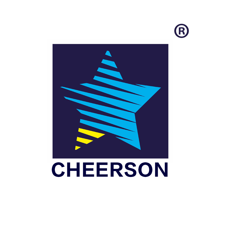 GUANGDONG CHEERSON HOBBY TECHNOLOGY CO.,LTD.