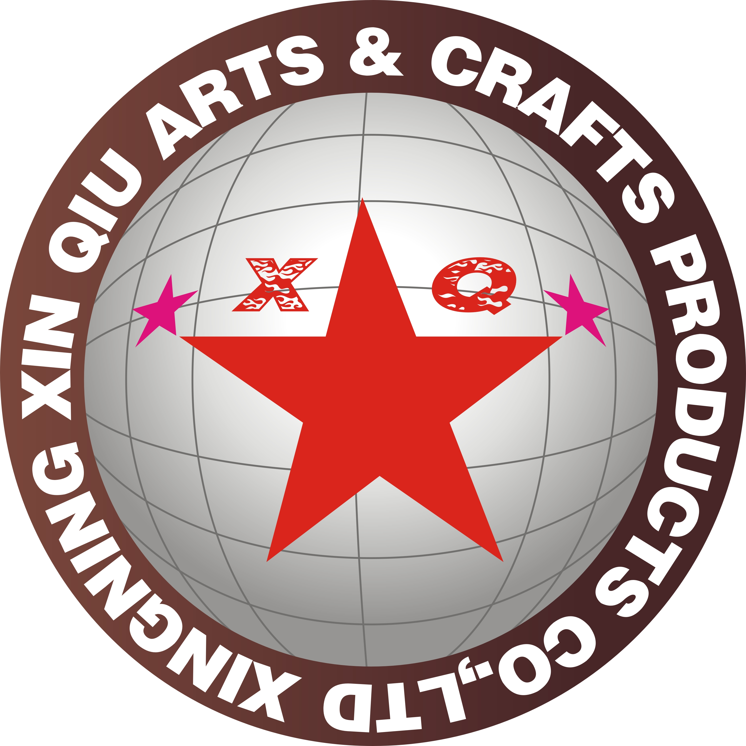 XINGNING XIN QIU ARTS&CRAFTS PRODUCTS CO.,LTD