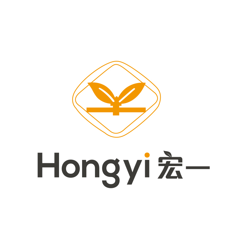 CIXI HONGYI ELECTRONICS CO.,LTD.