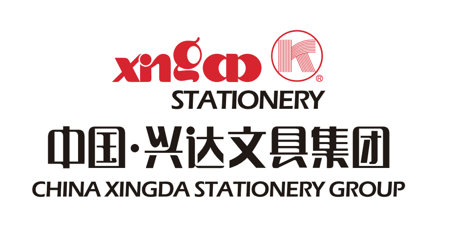 JIANGSU XINGDA STATIONERY GROUP CO., LTD.
