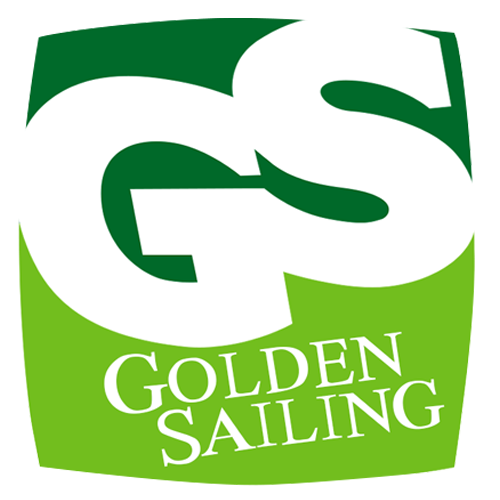 ZIBO GOLDEN SAILING LIGHT INDUSTRIAL PRODUCTS CO.,LTD