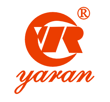 CHAOZHOU YARAN CERAMICS CRAFT MAKING CO.LTD.
