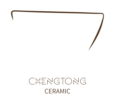 TANGSHAN CHENGTONG CERAMIC CO.,LTD