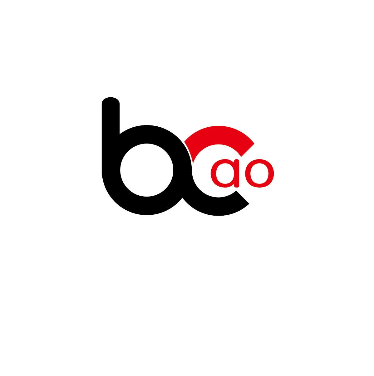 SHANDONG BOAO PACKAGE CO.,LTD