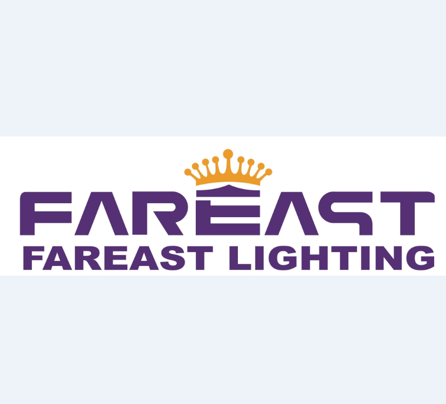 FAR EAST LIGHTING CO.,LTD.