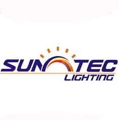 Ningbo Suntec Lighting Co.,Ltd