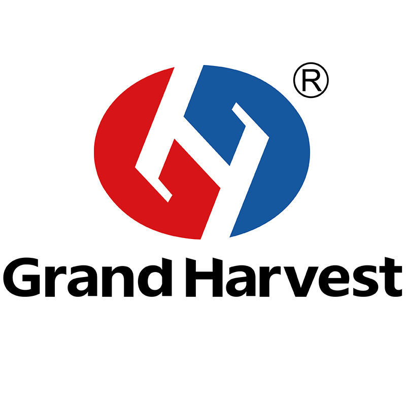 Yangjiang Grand Harvest Industrial Co., Ltd.