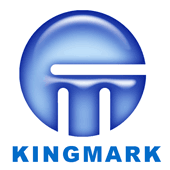 TAIZHOU KINGMARK BRASSWARE CO.,LTD