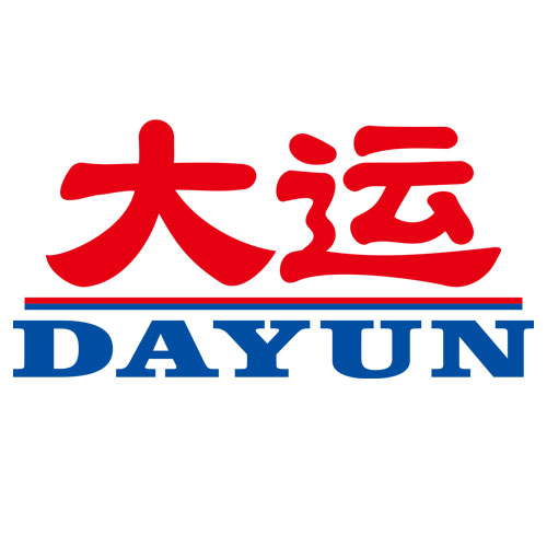 GUANGZHOU DAYUN VEHICLE CO.,LTD.