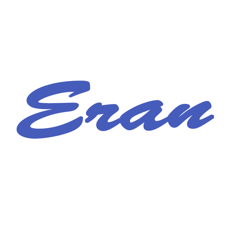XIAMEN ERAN ENTERPRISE DEVELOPMENT  CO.,LTD
