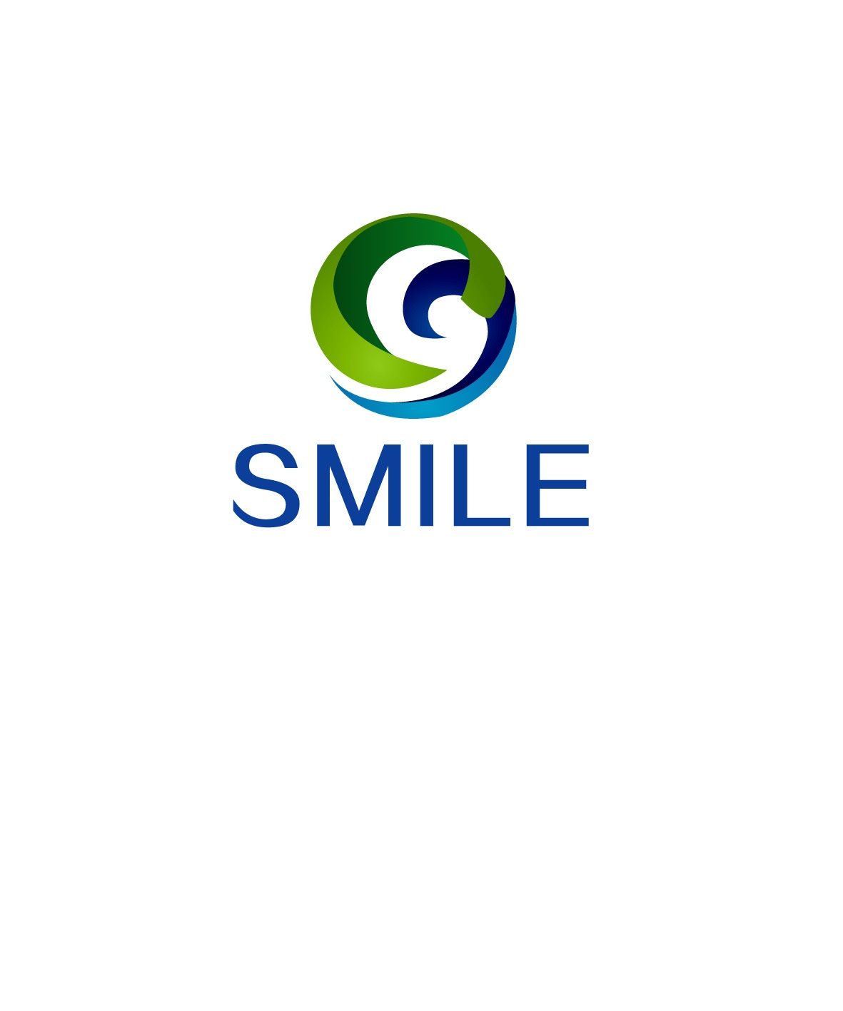QUANZHOU SMILE IMPORT AND EXPORT TRADING CO.,LTD