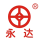 SHENQIU YONGDA HIGH-FREQUENCY EQUIPMENT.,LTD