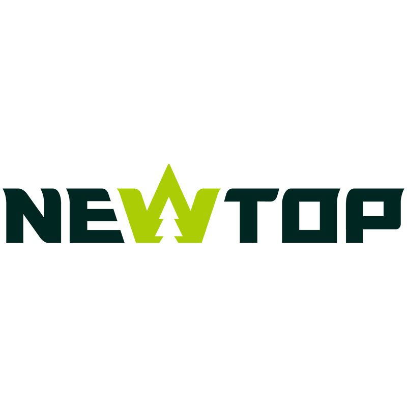 SHANGHAI NEWTOP MACHINERY COMPANY LIMITED