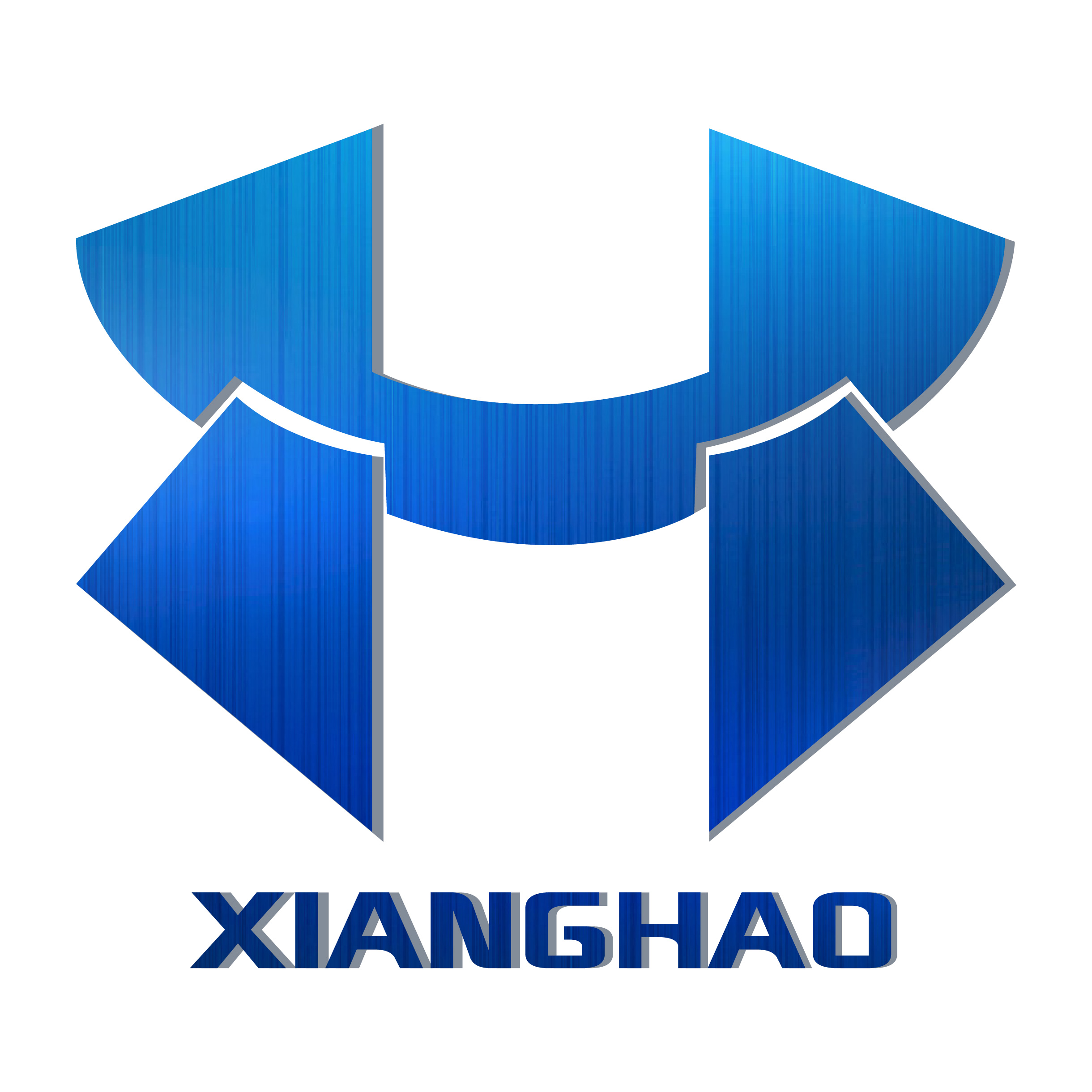 DONGYANG XIANGHAO BAGS & LUGGAGES COMPANY LIMITED