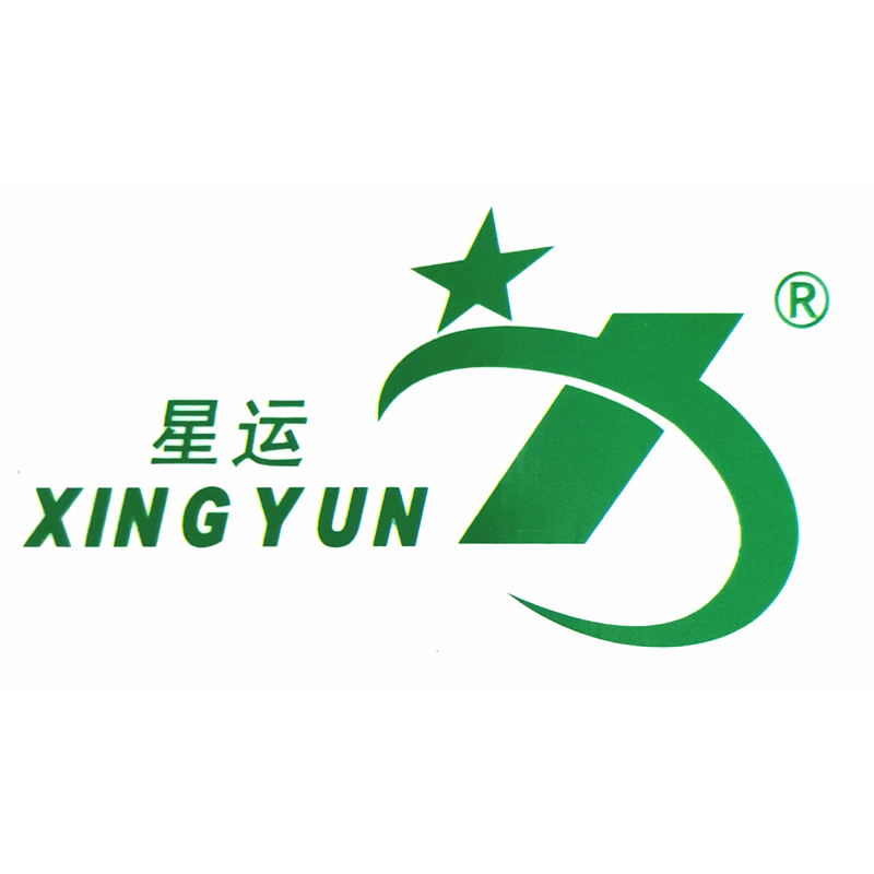 XINGYUN LIGHTING ELECTRICAL CO., LTD OF GUANGDONG