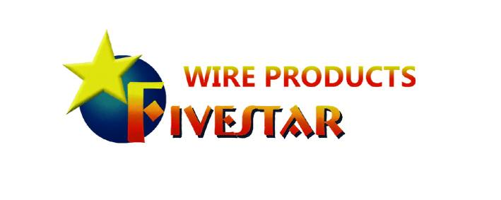 HEBEI FIVE-STAR METAL PRODUCTS CO., LTD