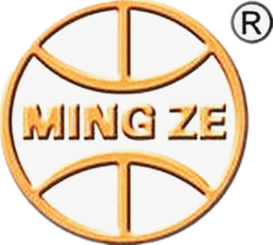 Guangzhou Mingze Metal Products Co.,Ltd