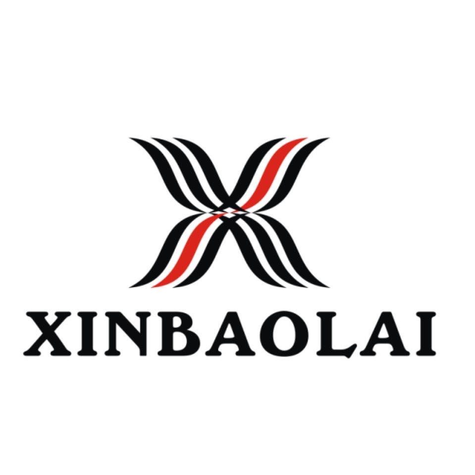 TONGXIANG XINBAOLAI TEXTILE CO.,LTD.