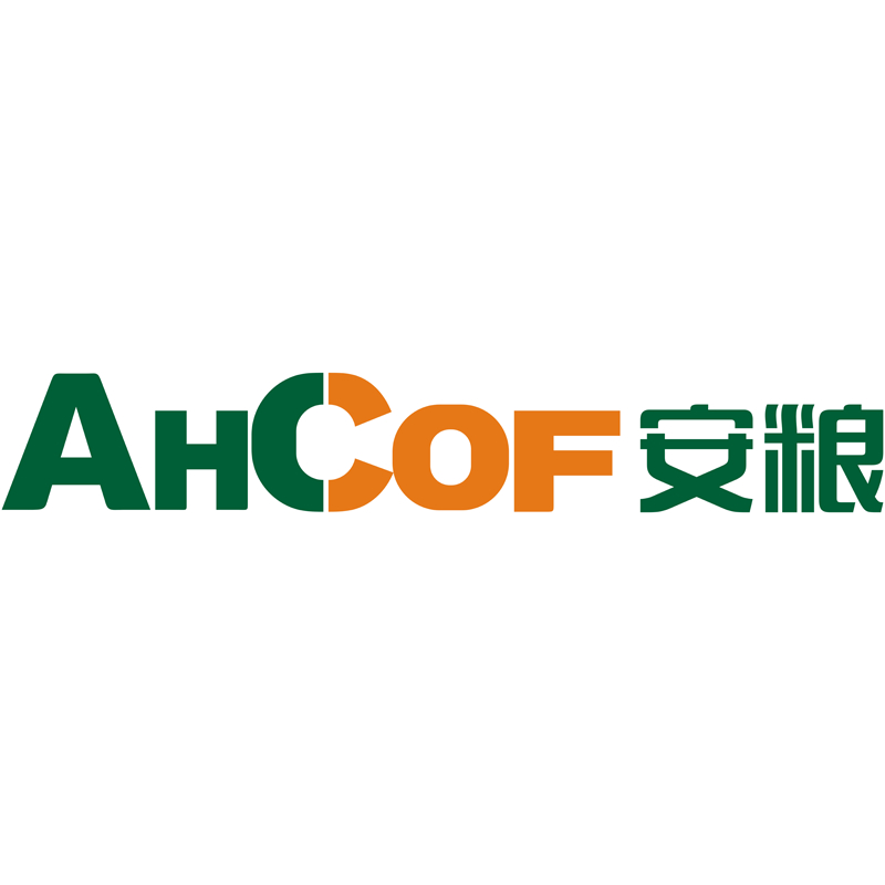 AHCOF HOLDINGS CO.,LTD