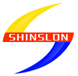 WUHAN SHINSLON IMPORT & EXPORT CO.,LTD.