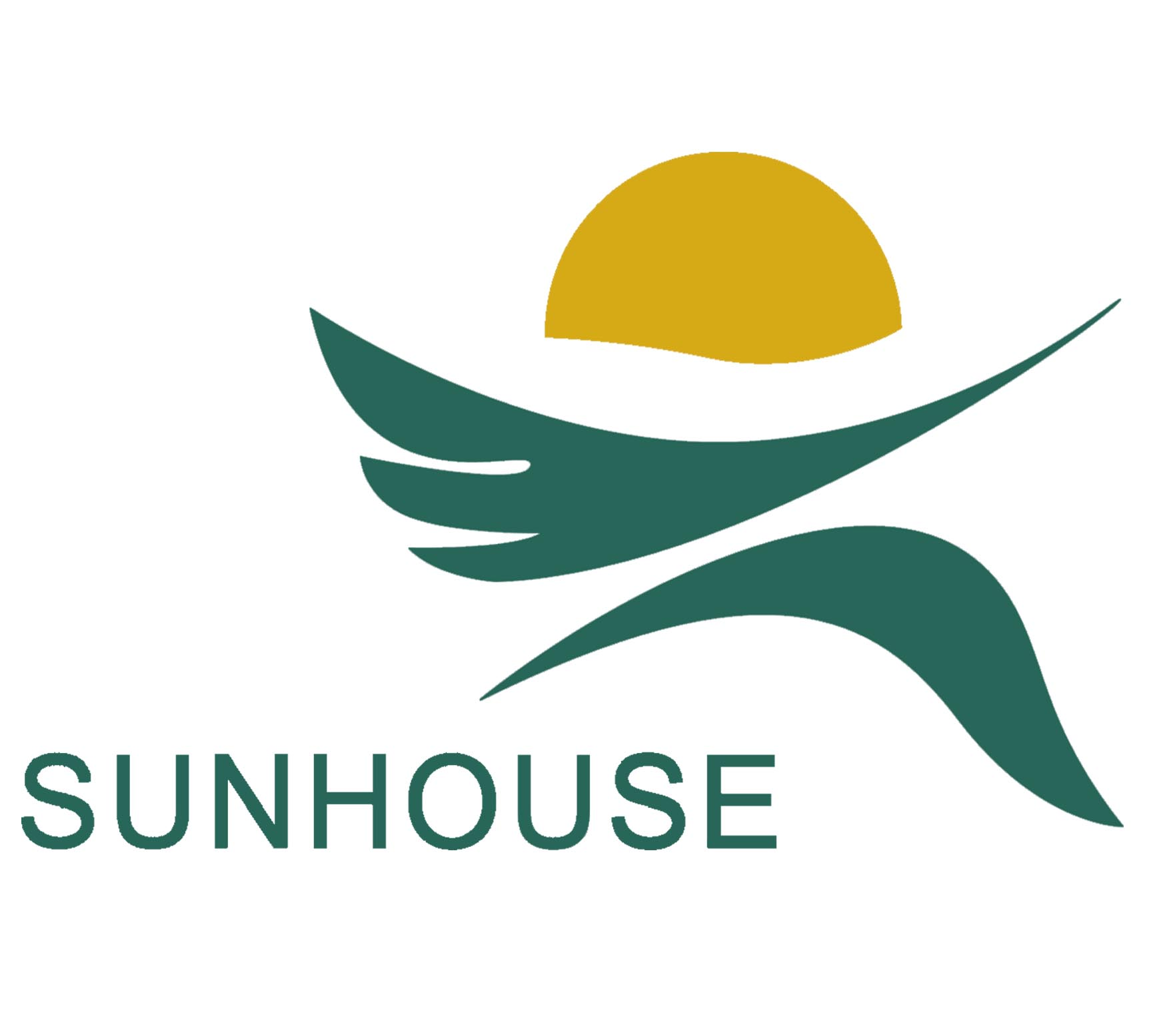Anhui Sunhouse Bamboo and Wood Technology Company Limited