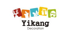 LIAONING YIKANG TRADING CO., LTD.
