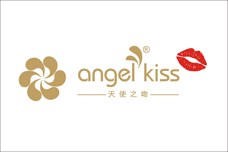 Guangzhou angel kiss leather co., LTD