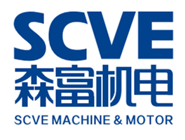 Zhejiang Huzhou SCVE Machine&Motor CO.,LTD