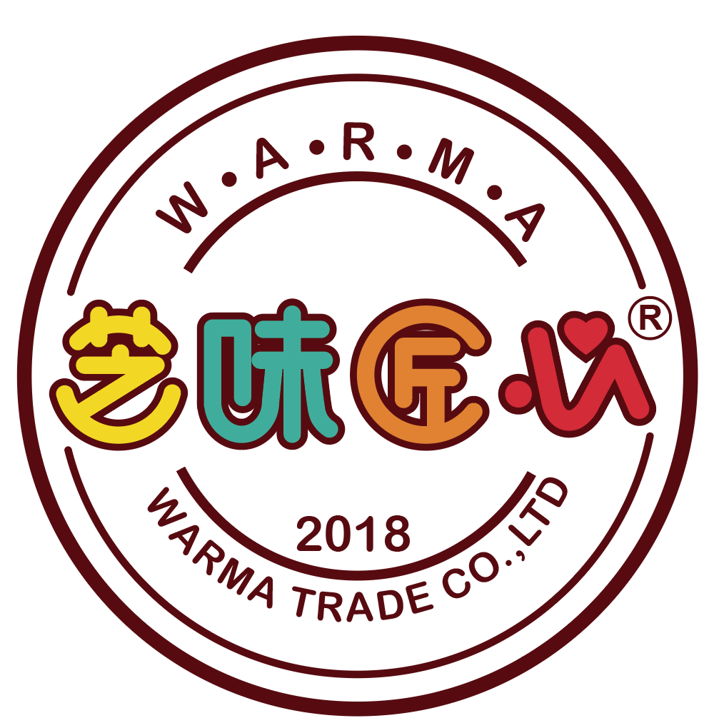 Shandong Warma Food Co.,Ltd
