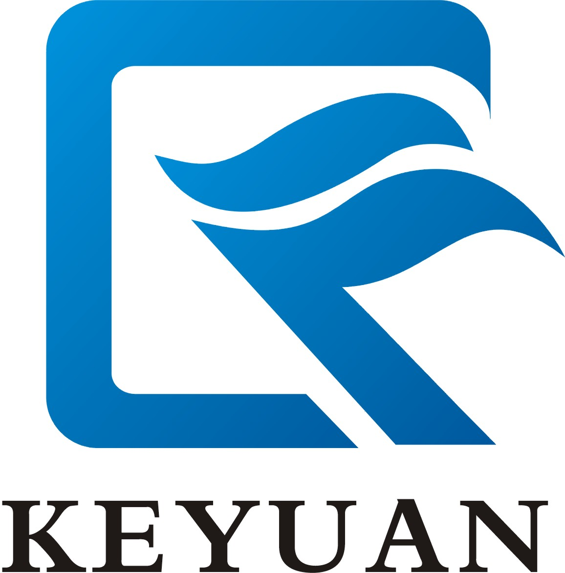 CANGZHOU CITY KEYUAN HARDWARE AND MACHINERY CO., LTD.