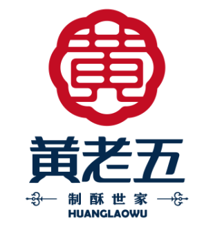Huanglaowu Food Co.,Ltd