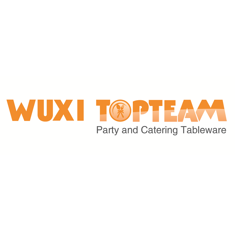 WUXI TOPTEAM CO., LTD.