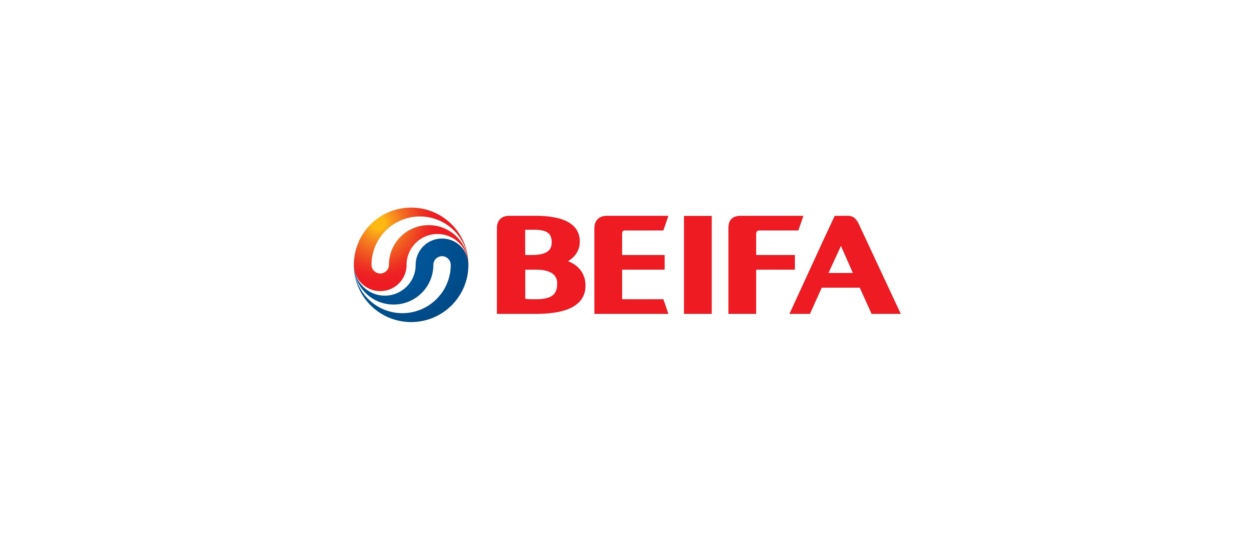 BEIFA GROUP CO.,LTD.