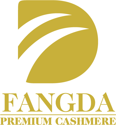 HANGZHOU FANGDA TRADING CO.,LTD.