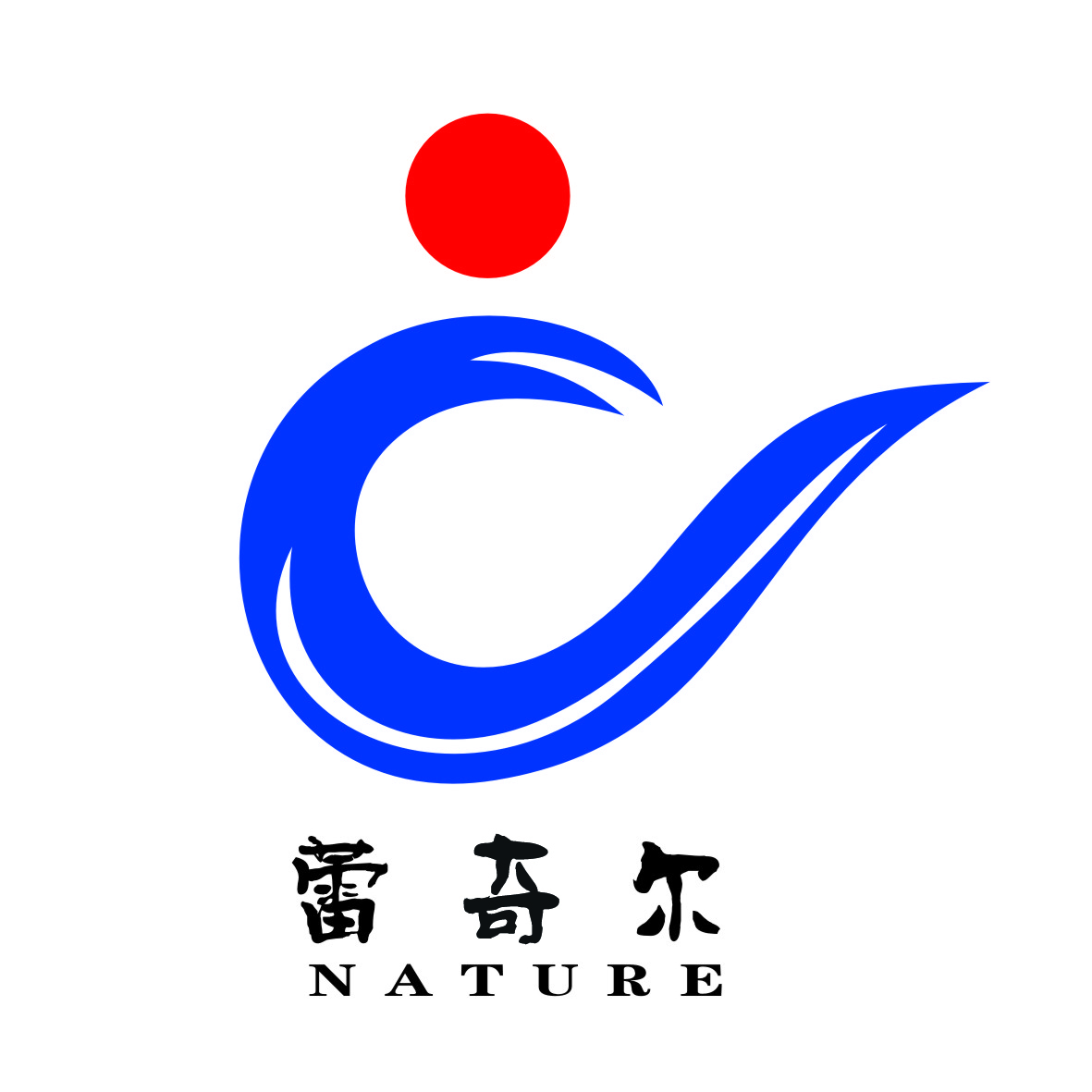 Hubei Nature Agriculture Industry Co.,LTD