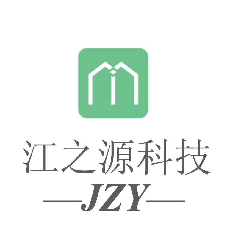 Zhengzhou Jiangzhiyuan Network Co., Ltd.