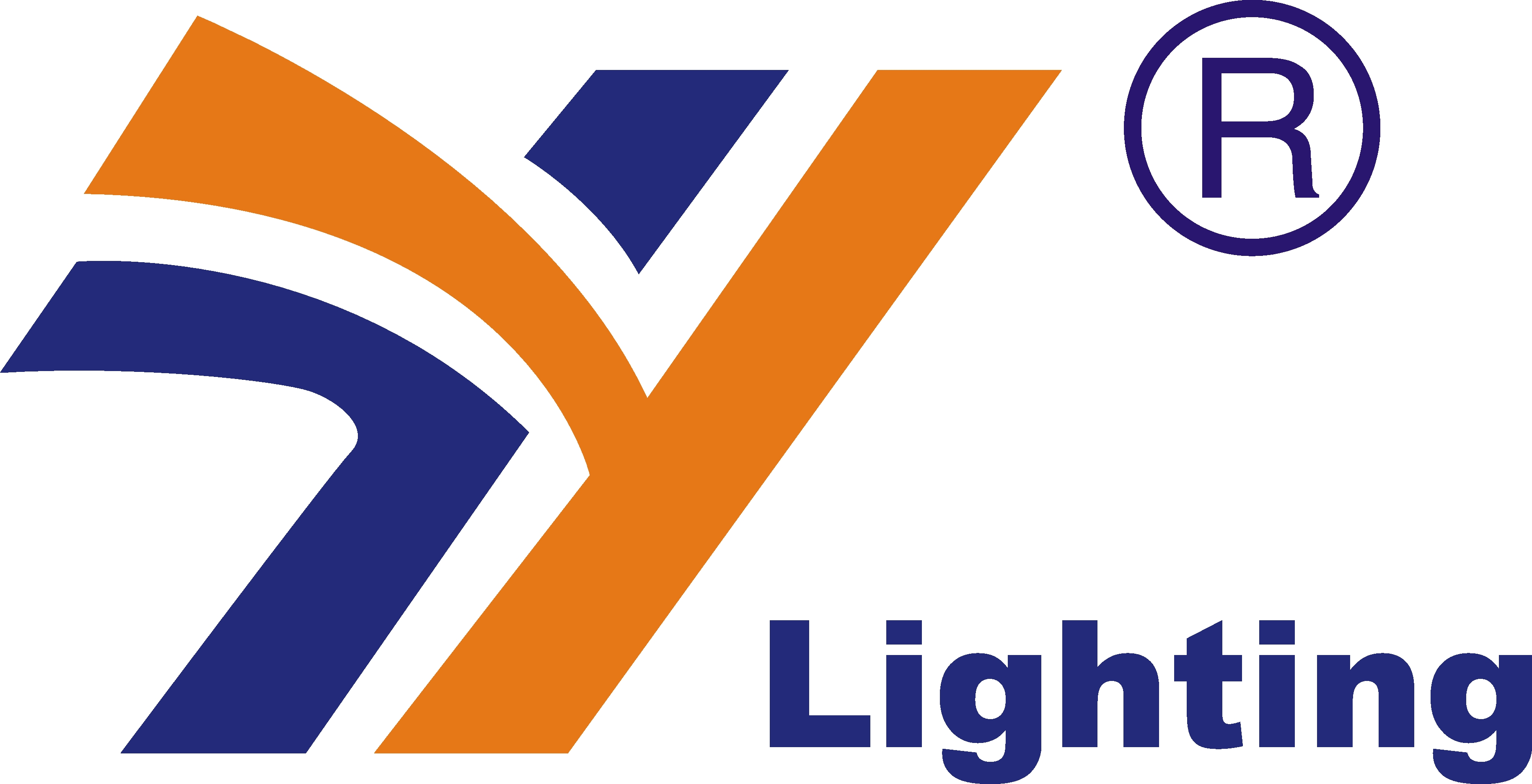 NINGBO YIYUAN LIGHTING TECHNOLOGY CO.,LTD.