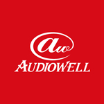 Audiowell Electronics (Guangdong) Co., Ltd.
